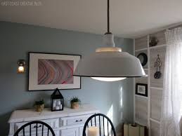 Lamps For Dining Room Dining Room Lighting Lucent Lampworks East Coast Creative Blog