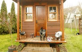 super small houses tiny houses small solution to big problem the columbian