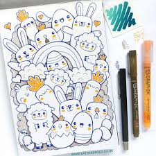 doodle name kate best 25 doodle drawings ideas on doodle ideas food