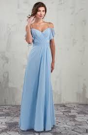 bridal shops in ma la scala bridal shop bridal gowns tewksbury ma