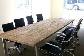 reclaimed wood desk for sale barn office furniture reclaimed wood office furniture wood desk