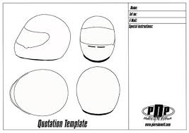 great helmet template pictures u003e u003e the glencoe high drumline