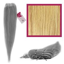 diy hair extensions wiwigs diy weft lush light hair extensions