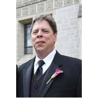 Banister Funeral Home Hiawassee Herbert Allen Obituaries Legacy Com
