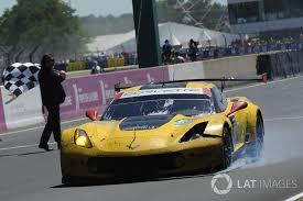 chevrolet corvette racing 63 corvette racing gm chevrolet corvette c7 r jan magnussen