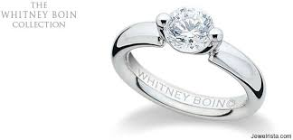 top jewellery designers the top 10 american jewelry designers popular and new american