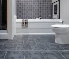 bathroom floor tile design ideas bathroom floor tiles