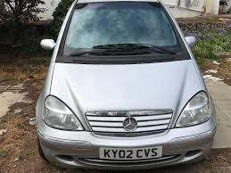 mercedes a class automatic gearbox fault mercedes a class a170 cdi diesel auto automatic gearbox