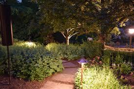 Landscape Path Lights by Cleveland Led Outdoor Lighting U0026 Landscape Lighting