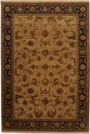 indian area rugs rugs n carpets india carpet vidalondon