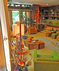 frank lloyd wright home interiors samara frank lloyd wright home hopblog