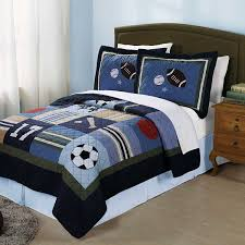 Sears Crib Bedding Sets Sears Crib Bedding Boys New Boys Bedding For And Rest