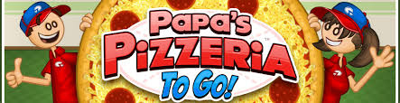 jeux de cuisine pizza papa louis papa s pizzeria to go for iphone ipod touch and android phones