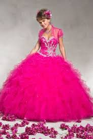 23 best quinseñera images on pinterest quince dresses