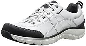 Comfortable Cute Walking Shoes Top 87 Best Shoes For Standing All Day 2017 2018 Boot Bomb