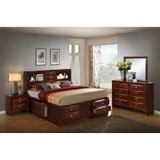 wayfair bedroom dressers bedroom wayfair childrens beds wayfair kitchen rugs room
