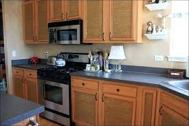 redo kitchen cabinet doors old kitchen cabinet kitchen cabinets makeover kitchen cabinets