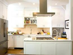 best colors for kitchens painted kitchen cabinets ideas colors kitchen color ideas gray