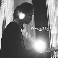 Hit The Floor Quan - daze system malaysia the tomoe