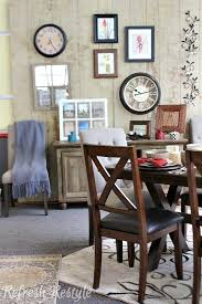 Dining Room Showcase Bhg Style Showcase Refresh Restyle