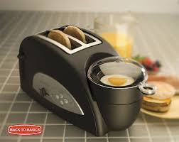 designer toaster 10 innovative toaster designs