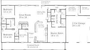 home design plans 30 50 homely design 13 duplex house plans for 30 50 site east facing