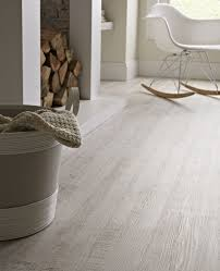 Discontinued Armstrong Laminate Flooring Laundry Room Mesmerizing Rubber Laundry Flooring X Porcelain