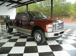 used ford work trucks for sale work trucks for sale atl used car truck suv dealer in buford