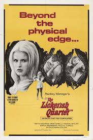 85 best films 1970 images on pinterest film posters movie