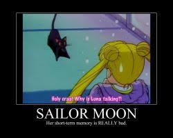 Sailor Moon Meme - memes with the tag sailor moon anime meme com
