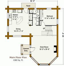 floor plans with guest house home floor plans with guest house home plans design