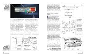 nasa hubble space telescope owners u0027 workshop manual haynes
