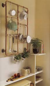 91 best copper pots images on pinterest copper pots copper