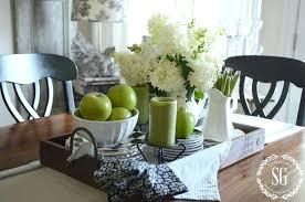 kitchen table decorations ideas kitchen table decor kitchen table decor ideas kitchen table