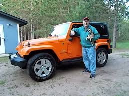 jeep wrangler cargo trailer 7 reasons why the jeep wrangler is your best choice for an rv toad