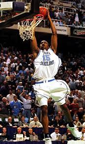 688 best unc tarheel basketball history images on pinterest tar