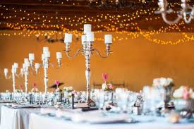 wedding packages sydney topcat catering beachfront catering