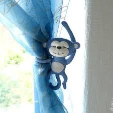 Curtain Tie Backs For Nursery Shop Window Tie Backs On Wanelo