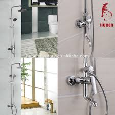 Bath Shower Panels Import Shower Import Shower Suppliers And Manufacturers At