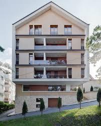 Best Apartment Exteriors Images On Pinterest Apartments - Apartment exterior design