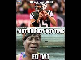 Sports Memes - best sports memes december 2012 youtube