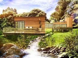 beautiful berm home plans 5 ben and kylies house exterior at