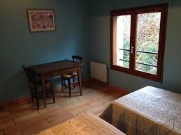 chambres hotes aix en provence description les volets bleus chambre d hote aix en provence