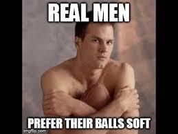 Funny Super Bowl Memes - funny superbowl memes youtube