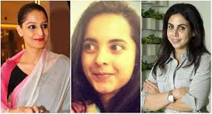 10 billionaire daughters of india did you know