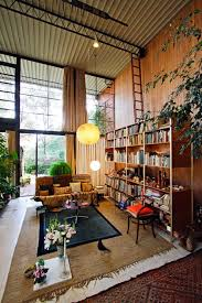 Best Home Interiors 2336 Best Mid Century Modern Interiors Images On Pinterest