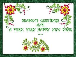 warmest wishes photo card warm welcome to the new year free warm wishes ecards greeting