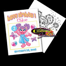 free personalized kids photography custom coloring pages at
