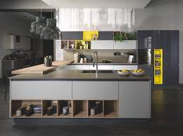 stosa allegra alevè cocinas pinterest interiors and kitchens