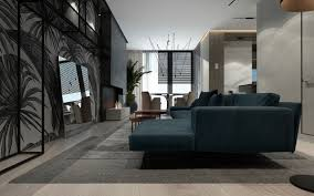 Luxury Homes Designs Interior Inspiring Examples Of Use Of Grey In Luxury Interior Design